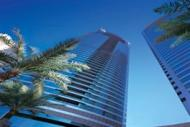 Foto van Aparthotel Oasis Beach Tower in Jumeirah Beach