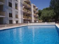Foto van Appartementen Pins Marina in Cambrils