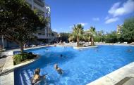 Foto van Appartementen Royal Salou in Salou