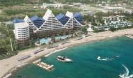 Foto van Hotel Vikingen Quality Resort & Spa in Alanya
